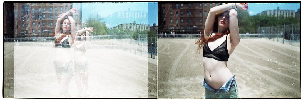 tumblr-ne6bxelFD01qg9xyto3-1280.jpg